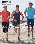 sportivi - TopSport - Page 3