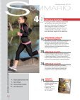 sportivi - TopSport - Page 4