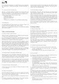 Reglement für Wärmeversorgung - Glattwerk AG - Seite 2