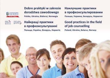 poland - Instytut Rynku Pracy