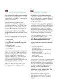Meldpunt voor wantoestanden in de uitzendbranche - Page 2