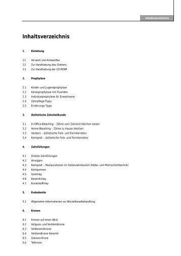 Seite 2 - Zahnarztpraxis Dr. Elstner