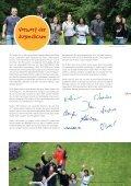 Den Klimawandel bekämpfen - Klimawandel-Bekaempfen.de - Seite 7