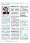 Forum 112 - Deutscher Arbeitskreis für Zahnheilkunde - Seite 6