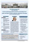 Forum 112 - Deutscher Arbeitskreis für Zahnheilkunde - Seite 7