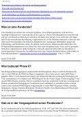 RKI Influenza - Page 2