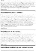 RKI Influenza - Page 3