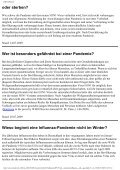 RKI Influenza - Page 4