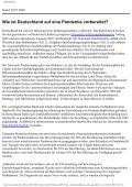 RKI Influenza - Page 5