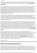 RKI Influenza - Page 6