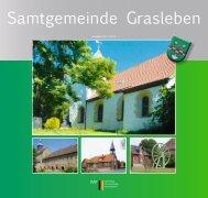 Samtgemeinde Grasleben - Home - Campingplatz Mariental