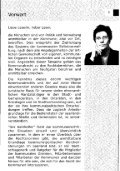 Der Ratshelfer - Landkreis Neunkirchen - Seite 6