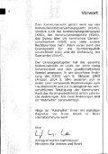 Der Ratshelfer - Landkreis Neunkirchen - Seite 7