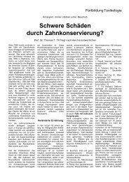 Zahnkonservierung-Schwere-Schaeden-Prof-Dr-Thomas-T-Till
