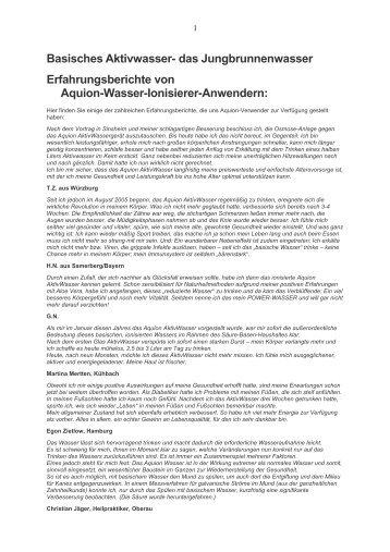 Erfahrungsberichte Aquion.pdf