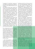 PDF-Download - Fachschaft Medizin der FSU Jena - Page 7