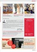 aichacher - MH Bayern - Seite 3