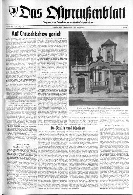 Frau aus Bad Nenndorf