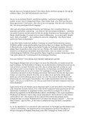 Halali auf Reh und Hirsch - Seite 6