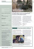 EDIBLE BRITAIN - Page 2