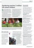 EDIBLE BRITAIN - Page 3