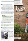 EDIBLE BRITAIN - Page 4