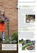 EDIBLE BRITAIN - Page 5