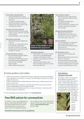 EDIBLE BRITAIN - Page 7