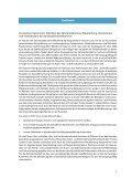 PDF-Datei - SIGNAL - Intervention - Seite 5