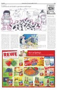 99 - Kurt Viebranz Verlag - Page 3