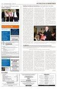 34. Kalenderwoche - Gelbesblatt Online - Page 2