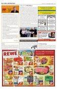 34. Kalenderwoche - Gelbesblatt Online - Page 3