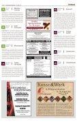 34. Kalenderwoche - Gelbesblatt Online - Page 4