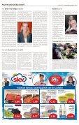 34. Kalenderwoche - Gelbesblatt Online - Page 5