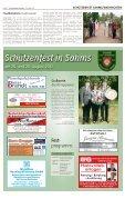 34. Kalenderwoche - Gelbesblatt Online - Page 6