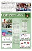 34. Kalenderwoche - Gelbesblatt Online - Page 7
