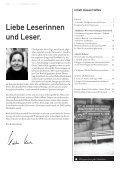 Konzepte für Rostock - Stadtgespräche Rostock - Seite 3