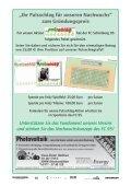 Maurine-Kicker 17/2012 - FC Schönberg 95 - Page 2