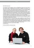 Und nun, Dr. Sommer - Innfloh - Ruperti-Gymnasium - Page 3