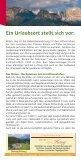 Grüß Gott am Ritten - Tourismusverein Ritten - Seite 4