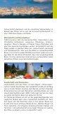 Grüß Gott am Ritten - Tourismusverein Ritten - Seite 5
