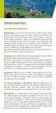 Grüß Gott am Ritten - Tourismusverein Ritten - Seite 6