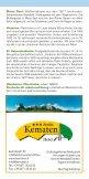 Grüß Gott am Ritten - Tourismusverein Ritten - Seite 7