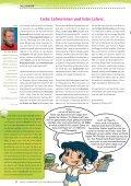 Kräuter, Pillen und Tinkturen - AESKULAS STREIFZUG ... - tjfbg - Seite 2