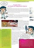 Kräuter, Pillen und Tinkturen - AESKULAS STREIFZUG ... - tjfbg - Seite 3