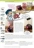 Kräuter, Pillen und Tinkturen - AESKULAS STREIFZUG ... - tjfbg - Seite 4
