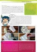 Kräuter, Pillen und Tinkturen - AESKULAS STREIFZUG ... - tjfbg - Seite 5