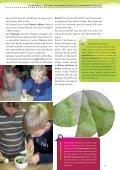 Kräuter, Pillen und Tinkturen - AESKULAS STREIFZUG ... - tjfbg - Seite 7