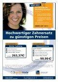 MITTEILUNGSBLATT BERLINER ZAHNÄRZTE - Zahnärztekammer ... - Seite 2