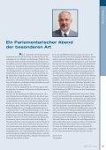 MITTEILUNGSBLATT BERLINER ZAHNÄRZTE - Zahnärztekammer ... - Seite 3